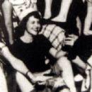 Sylvia Plath - 310 x 379