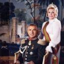Frederic von Anhalt