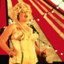 Eva Van Der Gucht as Marva Vereecken in Miramax's Everybody's Famous! - 2001 - 400 x 270