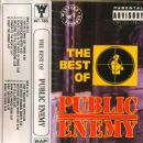 The Best Of Public Enemy
