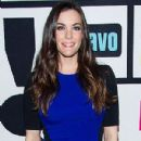 Liv Tyler Confirms: I'm Expecting My Second Child