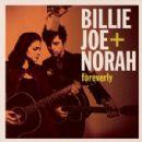 Billie Joe Armstrong - Foreverly