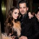 Alexa Ray Joel and Ryan Gleason - 419 x 594