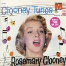 Rosemary Clooney - Clooney Tunes