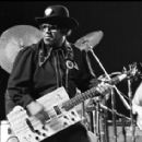 Bo Diddley - 454 x 270