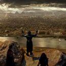 X-Men: Apocalypse (2016) - 454 x 189