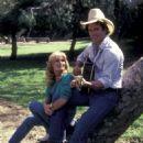 Tom Wopat and Randi Brooks - 454 x 588