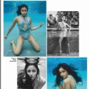 Alia Bhatt – Vogue India Magazine (November 2019) - 454 x 588
