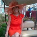 Kathie Lee Gifford - 454 x 605