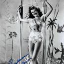 Barbara Hale - 454 x 605