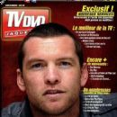 Sam Worthington - 454 x 695
