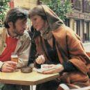 Anny Duperey and Bernard Giraudeau - 454 x 625