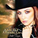 Aracely Arámbula - Solo Tuya