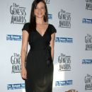 Amy Smart - The 21st Genesis Awards