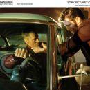 Left: Sam Shepard as Howard Spence; Right: Gabriel Mann as Earl; Photo by: Donata Wenders.