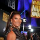 Queen Latifah - 2008 American Music Awards