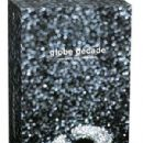 Globe Decade -Complete Box 1995-2004-