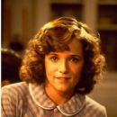 Lea Thompson As Lorraine Baines McFly In Back To The Future (1986)