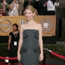 Cynthia Watros - 2006 SAG Awards