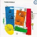 Third World Album - Reggae Greats