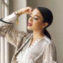 Tamara Gonzalez Perea - 454 x 298