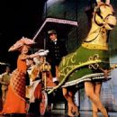 Jerry Herman - Great Photos From His Musicals - 454 x 491