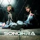 Sonohra Album - Liberi da sempre