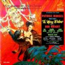The Merry Widow 1964 Music Theater Of Lincoln Center Summer Revivel - 454 x 454