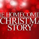 The Homecoming 1971 Christmas Speical Starring Patricia Neal - 454 x 291