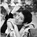 Michelle Shocked - 200 x 247