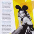 Kate Hudson - Cleo Magazine Pictorial [Australia] (June 2011)