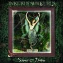 Inkubus Sukkubus - Science and Nature