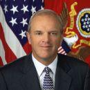 Thomas E. White