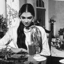 Simi Garewal - 454 x 379