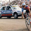 American Giro d'Italia stage winners