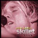 Skillet - Skillet