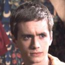 Sean Biggerstaff - 320 x 240