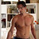 James O'Shea as Ryan in Kiss the Bride. - 454 x 341