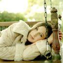 Hayley Westenra - 377 x 450