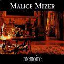 Malice Mizer - Memoire