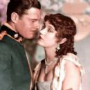 The Four Feathers - Richard Arlen - 454 x 281
