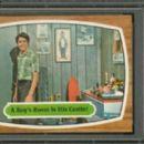 The Brady Bunch - 454 x 265