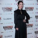 Maimie McCoy – 'Black 47' Screening in London - 454 x 682