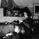 Viktoriya Fyodorova and Zoya Fyodorova - 454 x 471