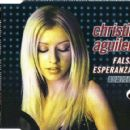 Falsas Esperanzas (Remixes)