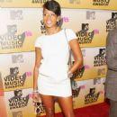 Kelis, 2006 MTV's VMA 31 Aug 2006