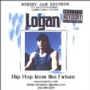 Logan Album - Hip Hop From the Future