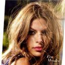Eva Mendes - Tu Style Magazine Pictorial [Italy] (August 2011)