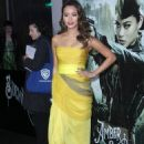 Jamie Chung - 'Sucker Punch' Los Angeles Premiere at Grauman's Chinese Theatre on March 23, 2011 in Hollywood, California