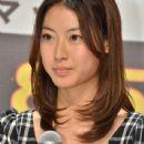 Miori Takimoto - 438 x 602